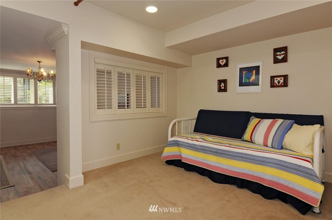 Sold Property | 13521 Sherman Road NW Seattle, WA 98177 16