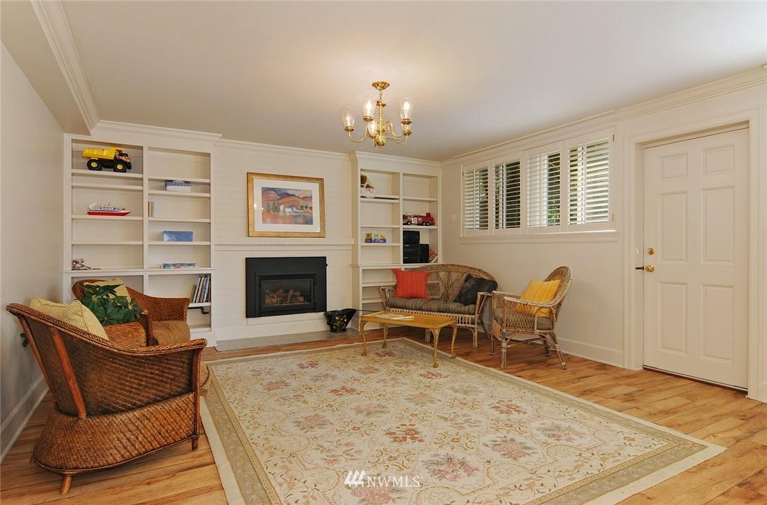 Sold Property | 13521 Sherman Road NW Seattle, WA 98177 17