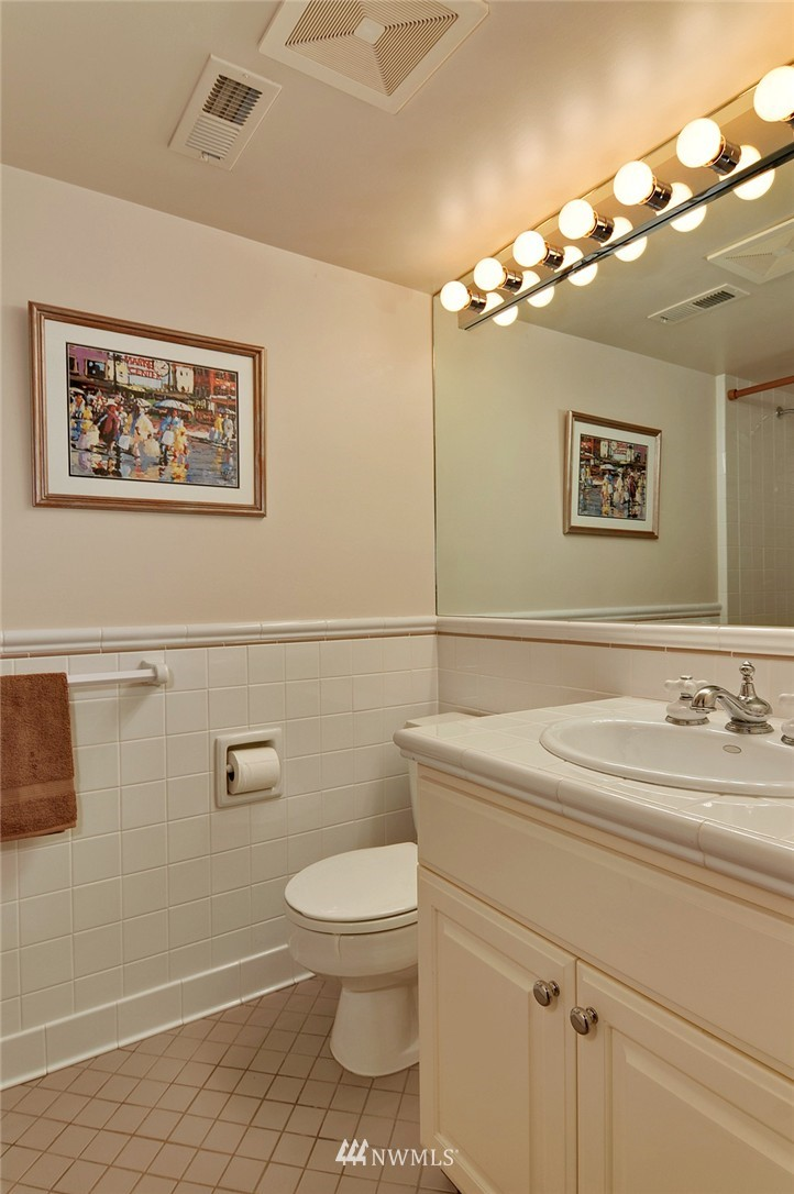 Sold Property | 13521 Sherman Road NW Seattle, WA 98177 19