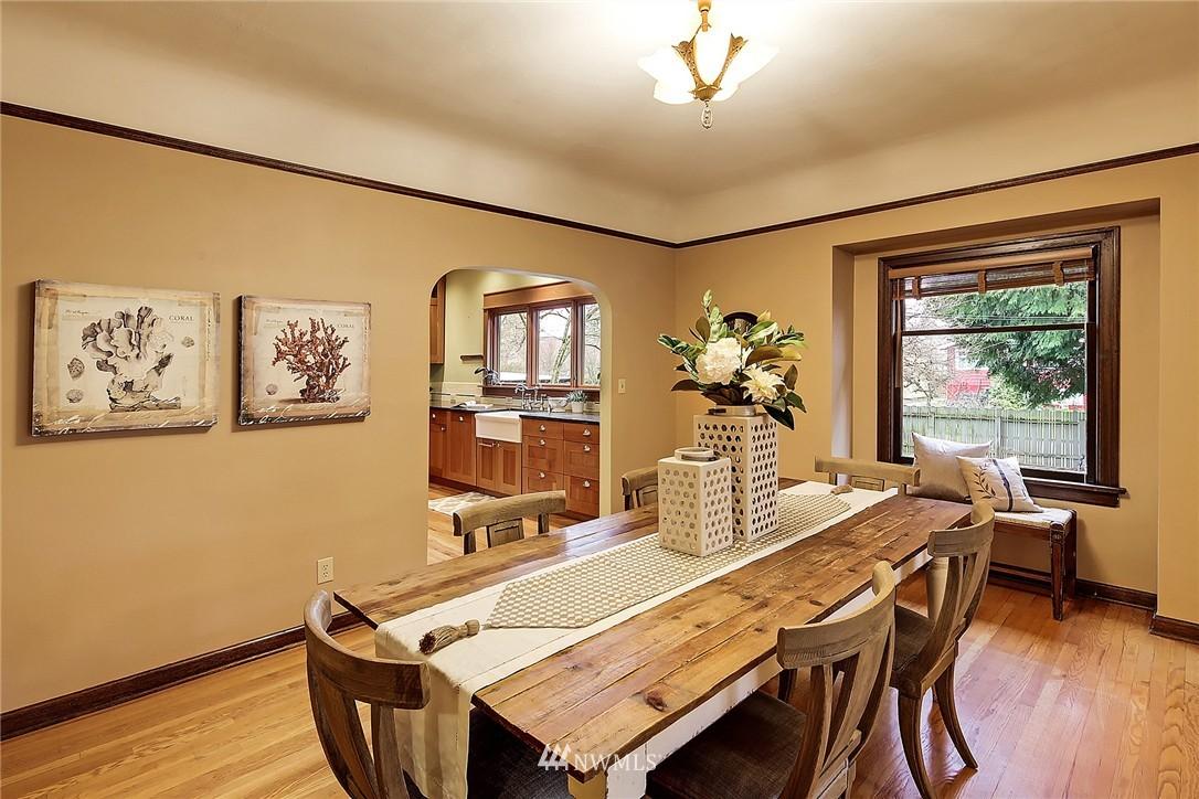 Sold Property | 606 NW 82nd Street Seattle, WA 98117 3