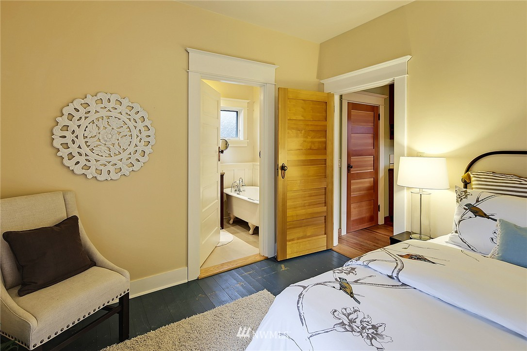 Sold Property | 606 NW 82nd Street Seattle, WA 98117 7