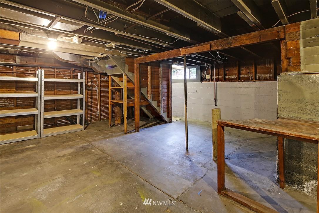 Sold Property | 606 NW 82nd Street Seattle, WA 98117 15