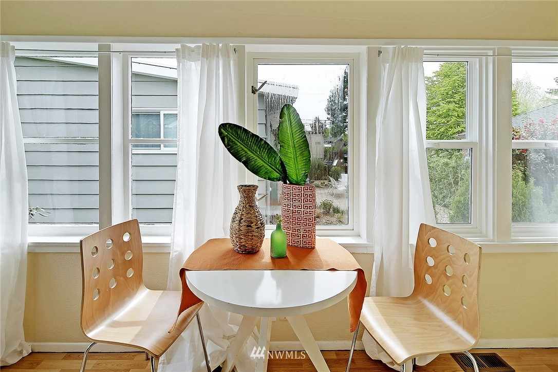Sold Property   5109 Keystone Place N Seattle, WA 98103 4