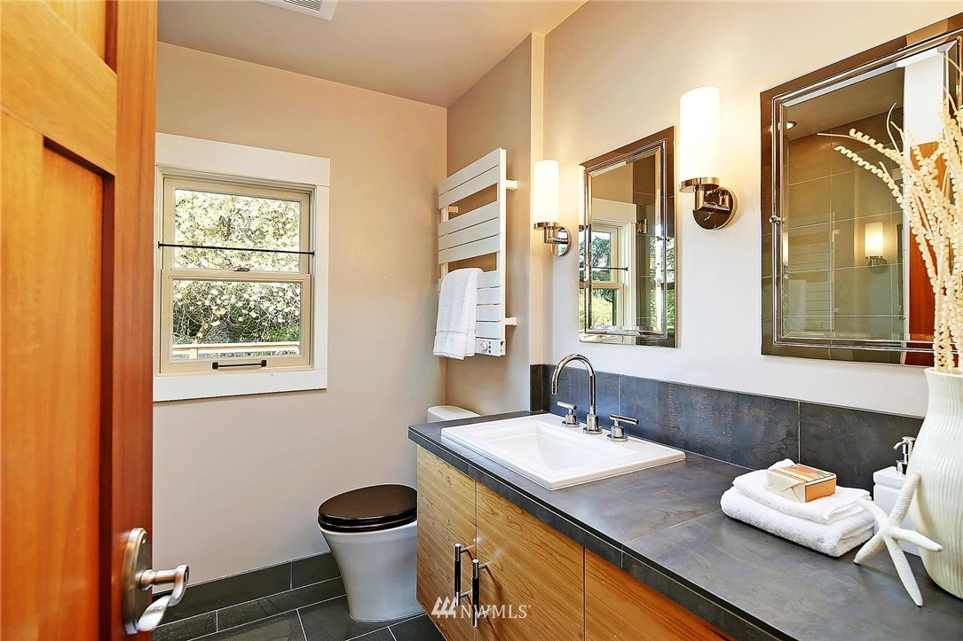 Sold Property | 7017 12th Avenue NW Seattle, WA 98117 12
