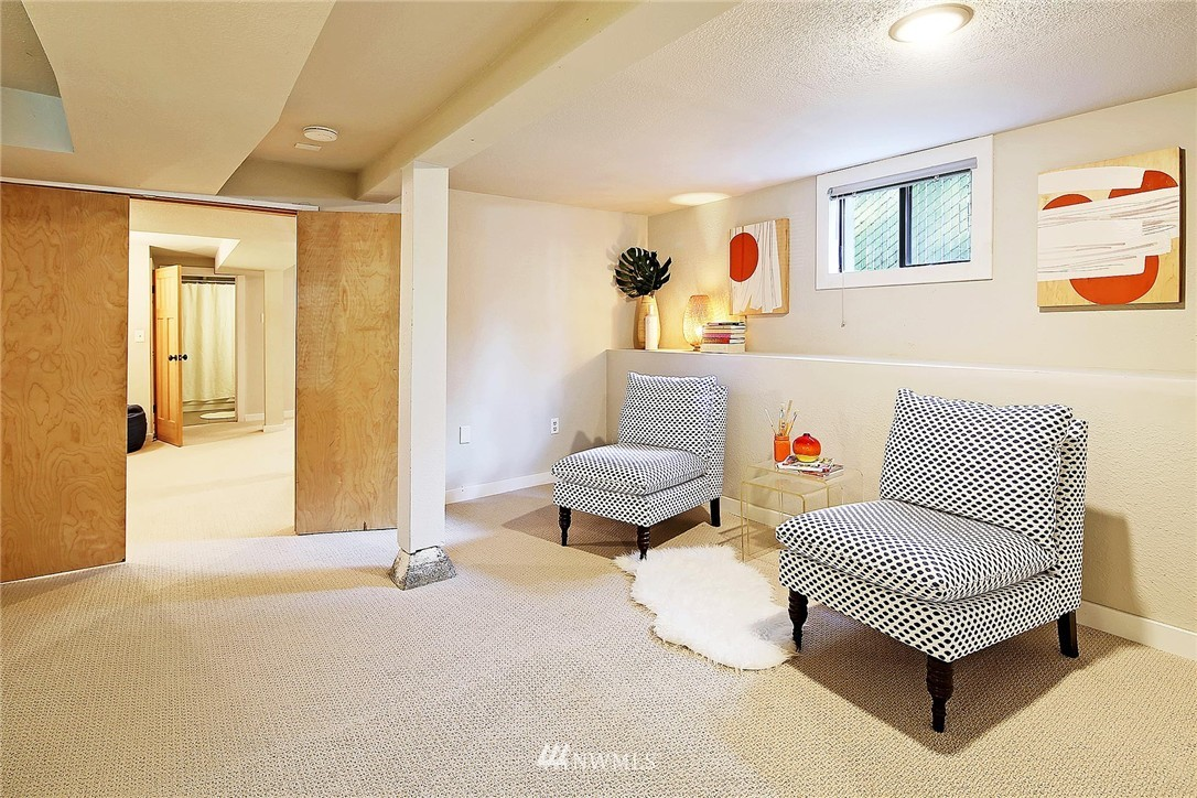 Sold Property | 7017 12th Avenue NW Seattle, WA 98117 16