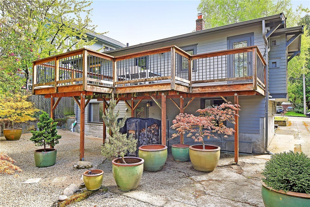 Sold Property | 7017 12th Avenue NW Seattle, WA 98117 20