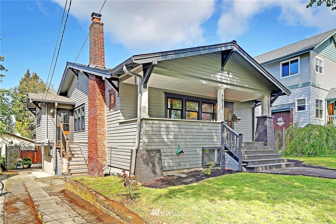 Sold Property | 7017 12th Avenue NW Seattle, WA 98117 22