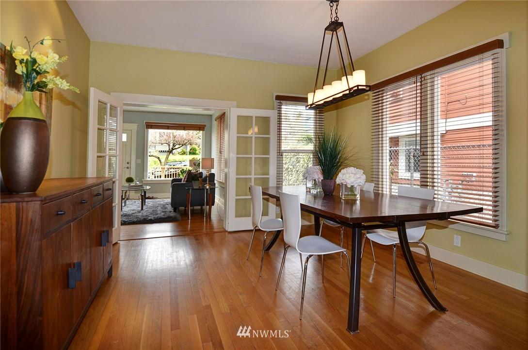 Sold Property   1523 E Alder Street Seattle, WA 98122 6