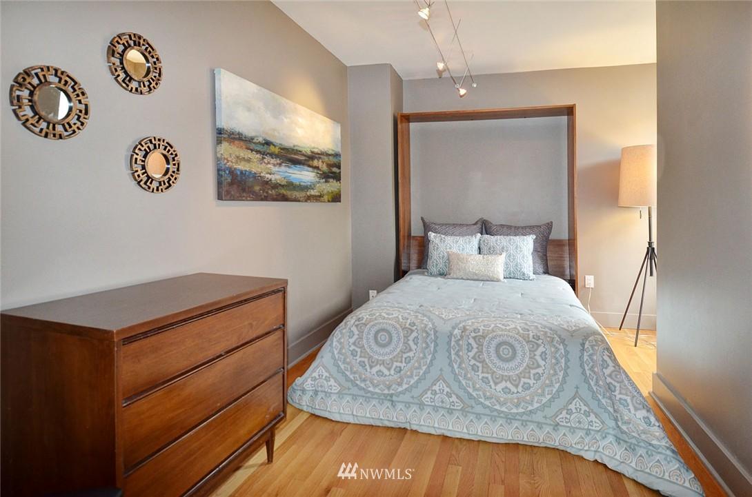 Sold Property   1523 E Alder Street Seattle, WA 98122 15