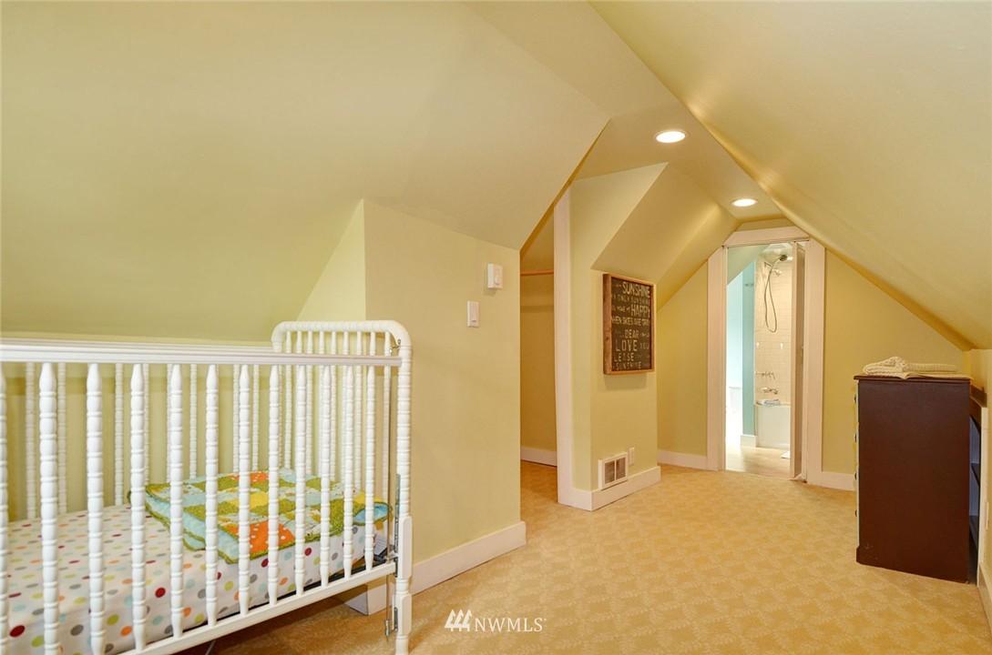 Sold Property   1523 E Alder Street Seattle, WA 98122 21