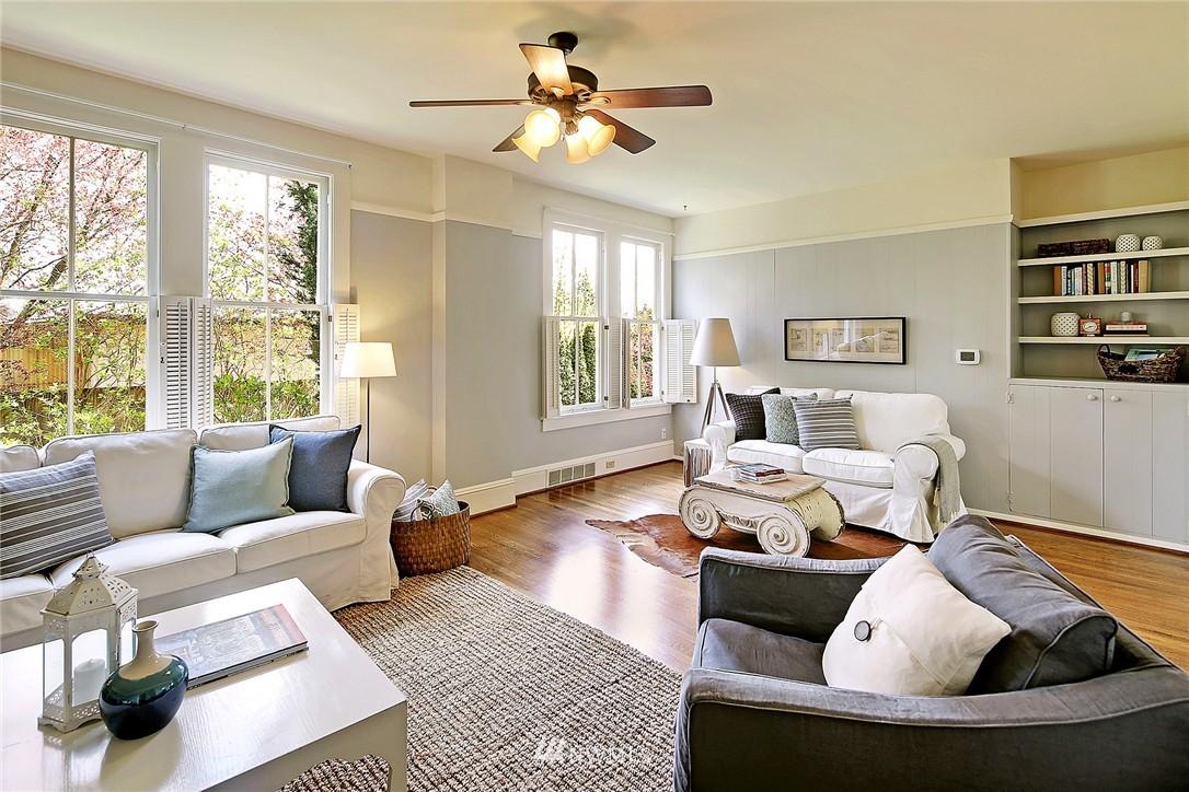 Sold Property | 8505 220th Place SW Edmonds, WA 98026 3