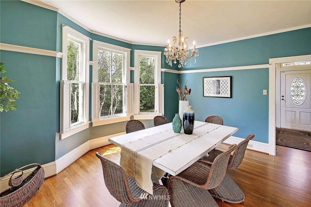 Sold Property | 8505 220th Place SW Edmonds, WA 98026 4
