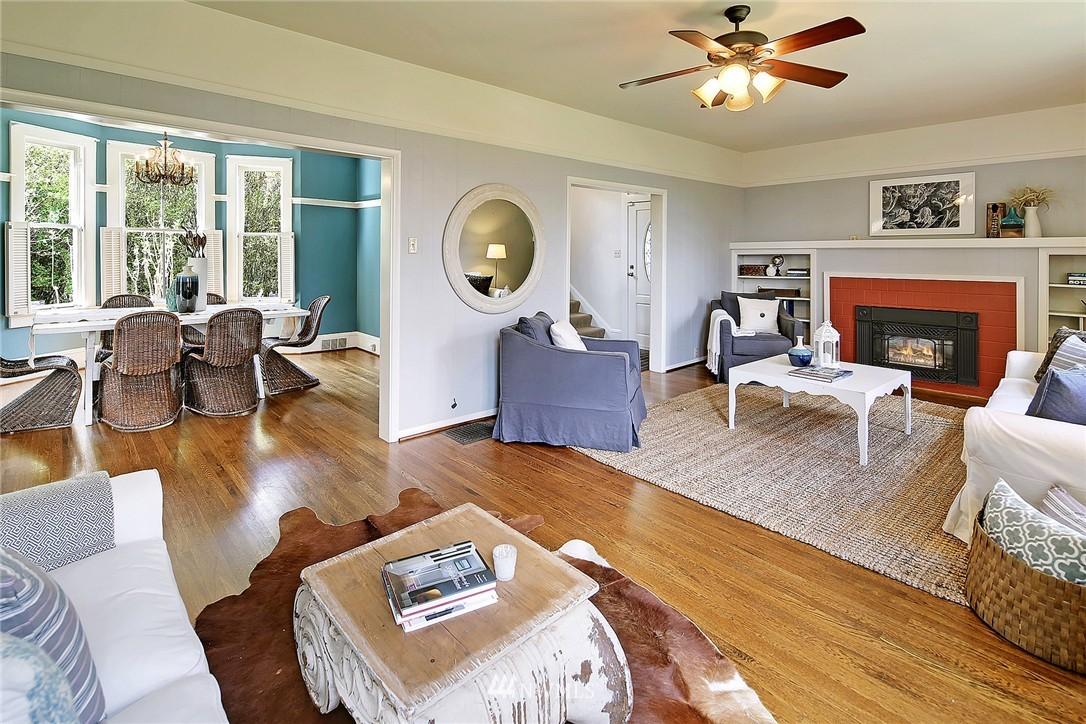 Sold Property | 8505 220th Place SW Edmonds, WA 98026 5