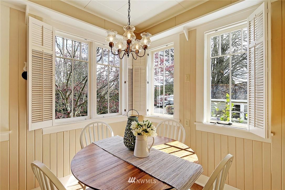 Sold Property | 8505 220th Place SW Edmonds, WA 98026 8