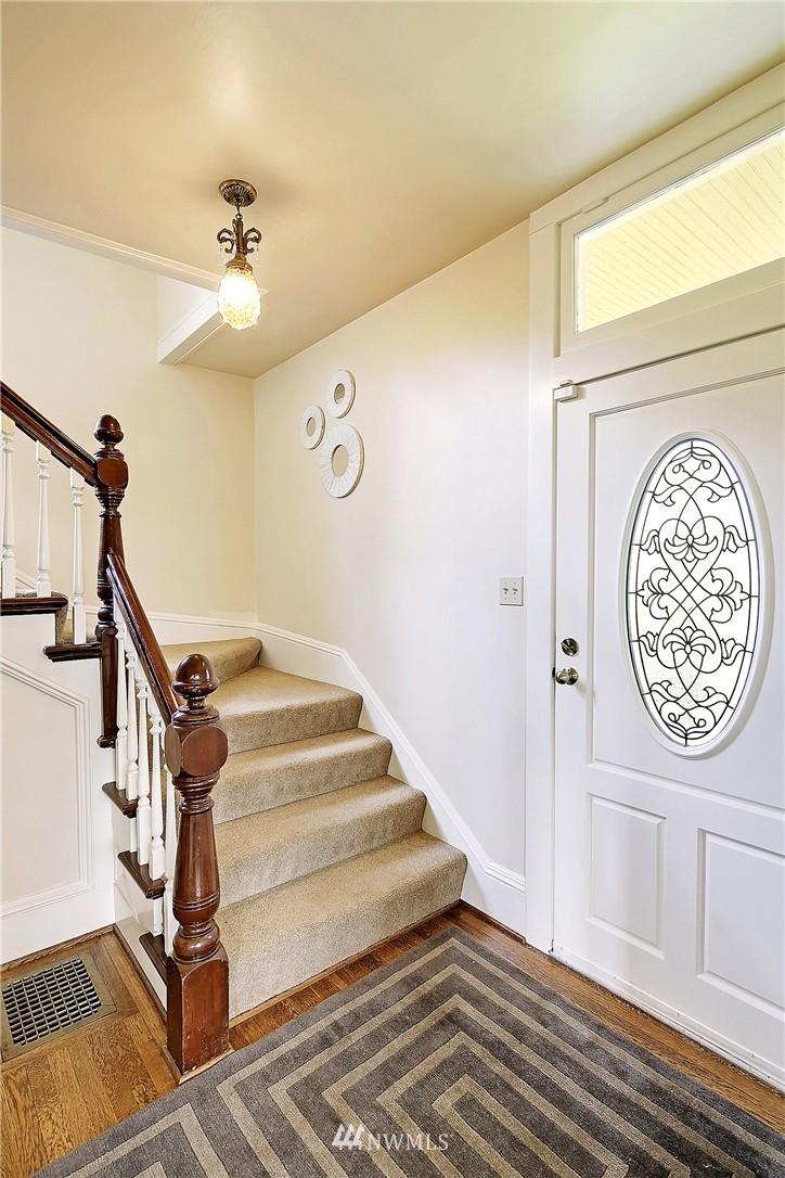 Sold Property | 8505 220th Place SW Edmonds, WA 98026 9