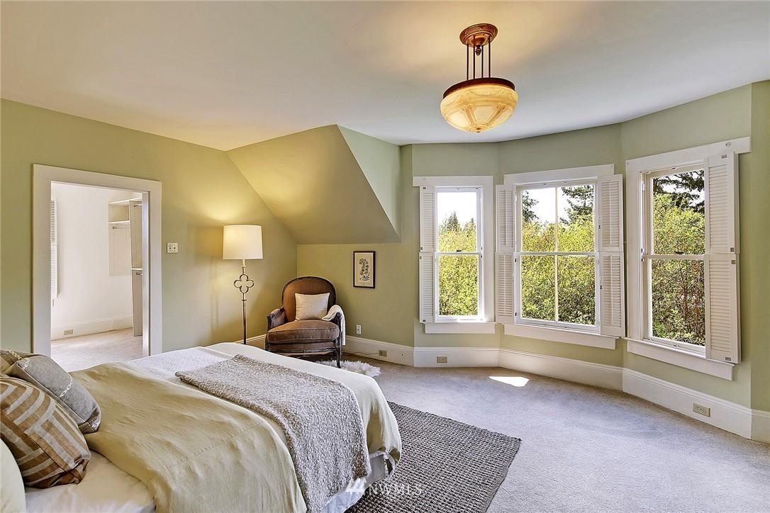 Sold Property | 8505 220th Place SW Edmonds, WA 98026 11