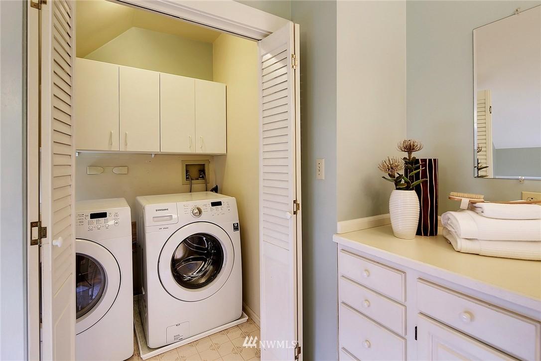 Sold Property | 8505 220th Place SW Edmonds, WA 98026 15