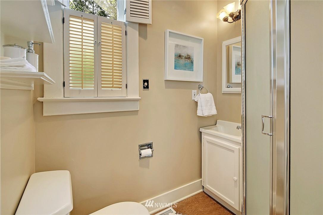 Sold Property | 8505 220th Place SW Edmonds, WA 98026 16