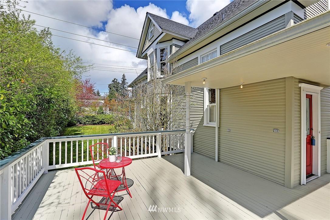 Sold Property | 8505 220th Place SW Edmonds, WA 98026 19