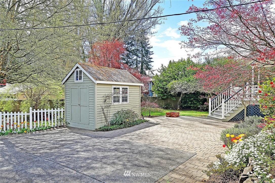 Sold Property | 8505 220th Place SW Edmonds, WA 98026 23