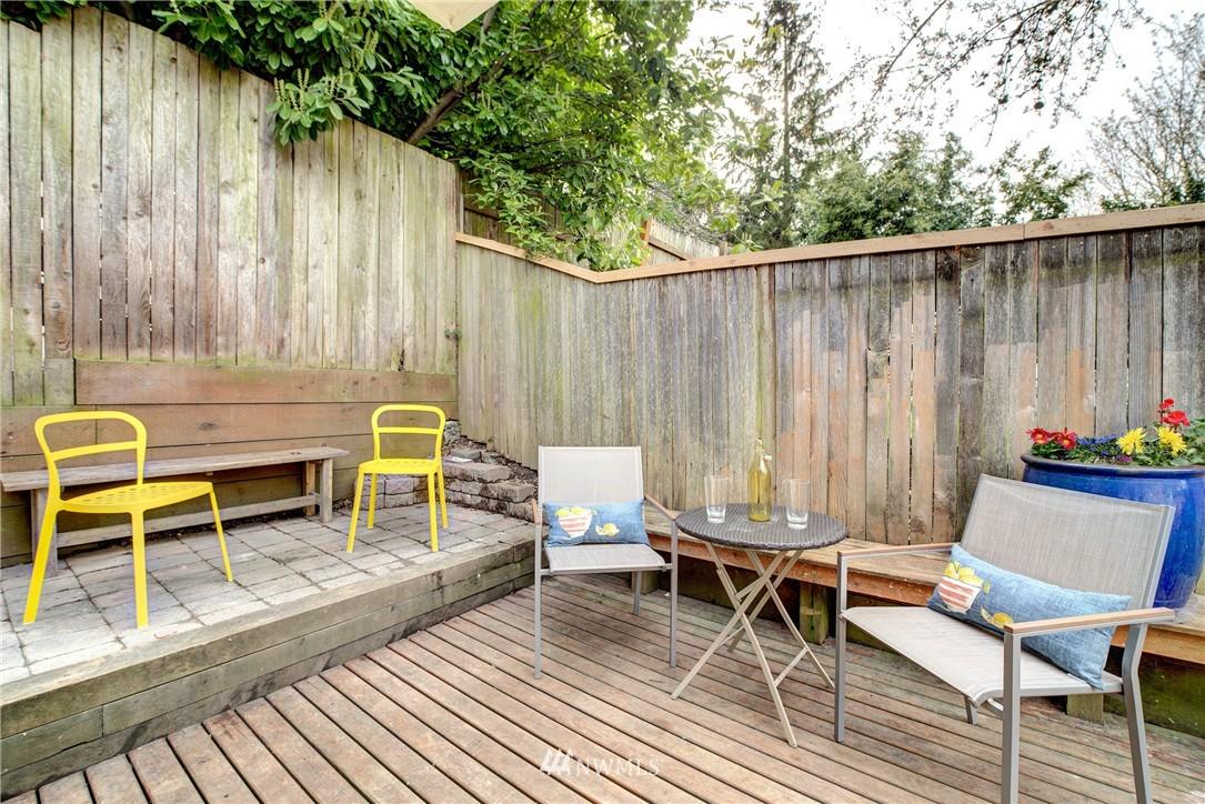 Sold Property | 5911 8th Avenue NE Seattle, WA 98105 23