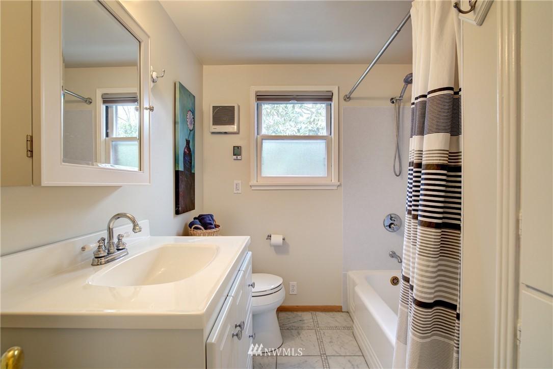 Sold Property | 9019 2nd Avenue NE Seattle, WA 98115 9