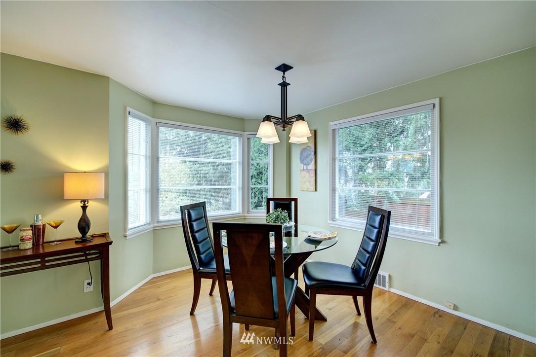 Sold Property | 9019 2nd Avenue NE Seattle, WA 98115 4