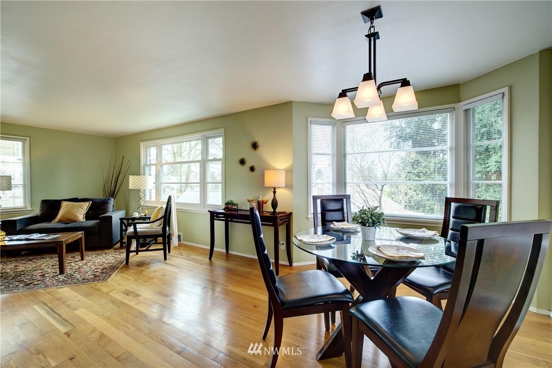 Sold Property | 9019 2nd Avenue NE Seattle, WA 98115 3