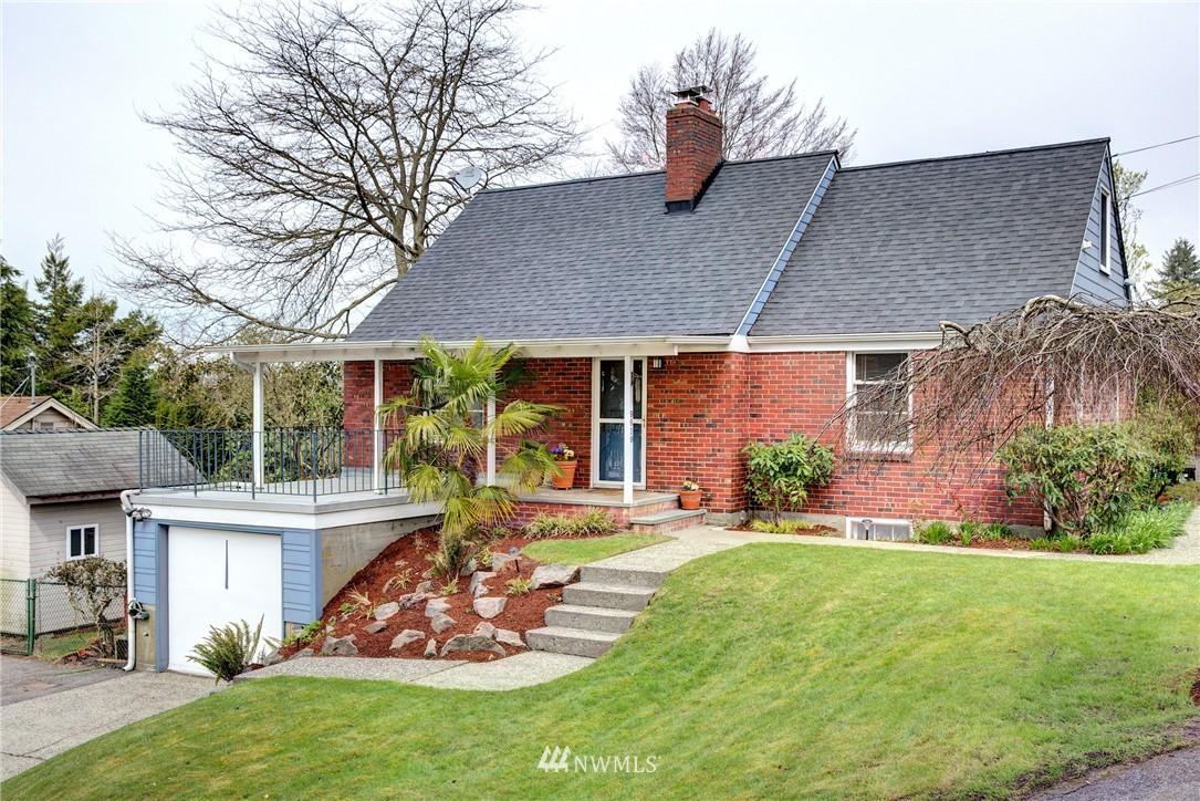 Sold Property | 9019 2nd Avenue NE Seattle, WA 98115 0