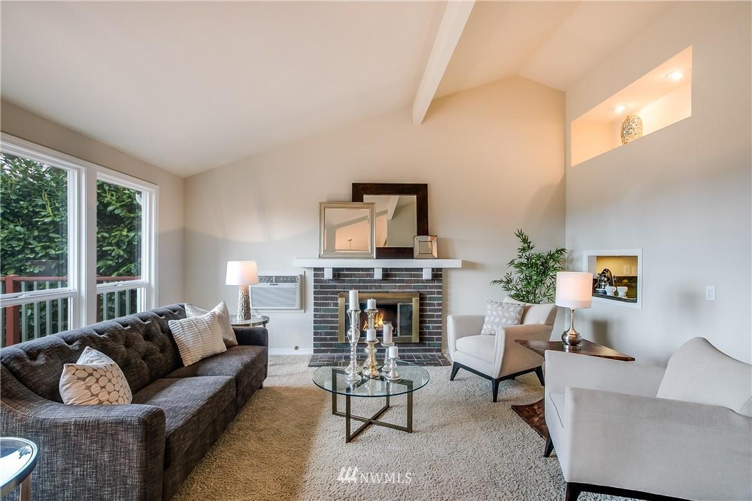 Sold Property   13916 94th Avenue NE Kirkland, WA 98034 1