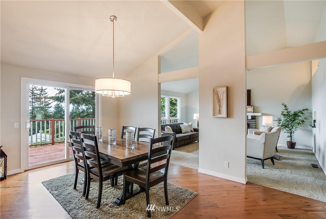 Sold Property   13916 94th Avenue NE Kirkland, WA 98034 2