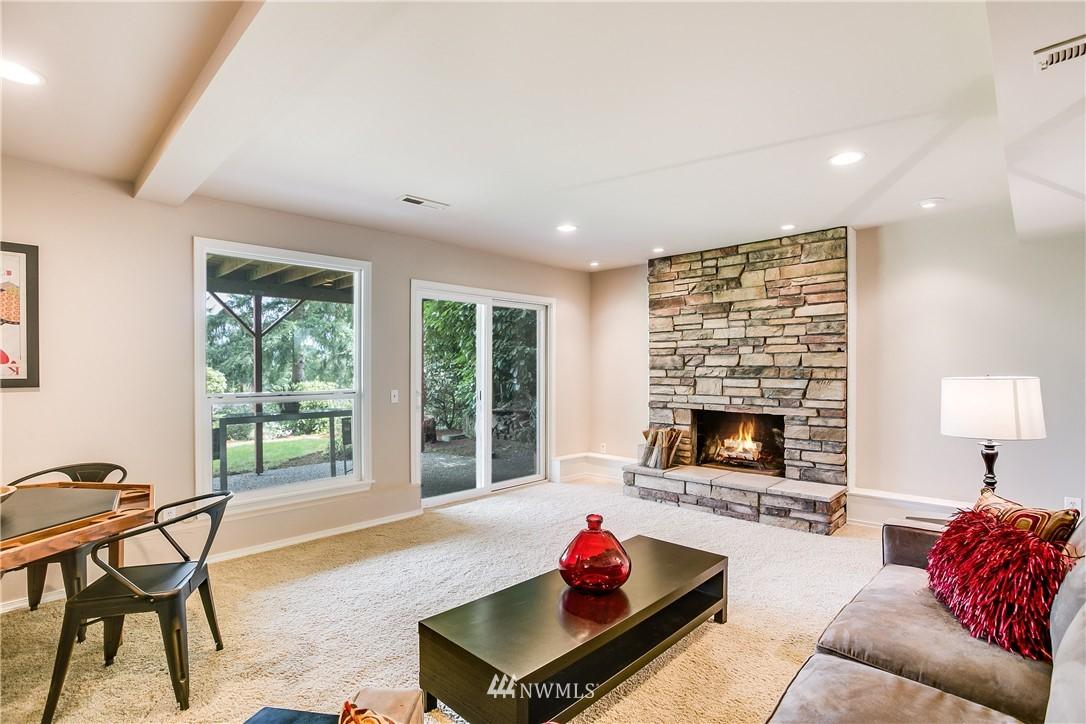 Sold Property   13916 94th Avenue NE Kirkland, WA 98034 13