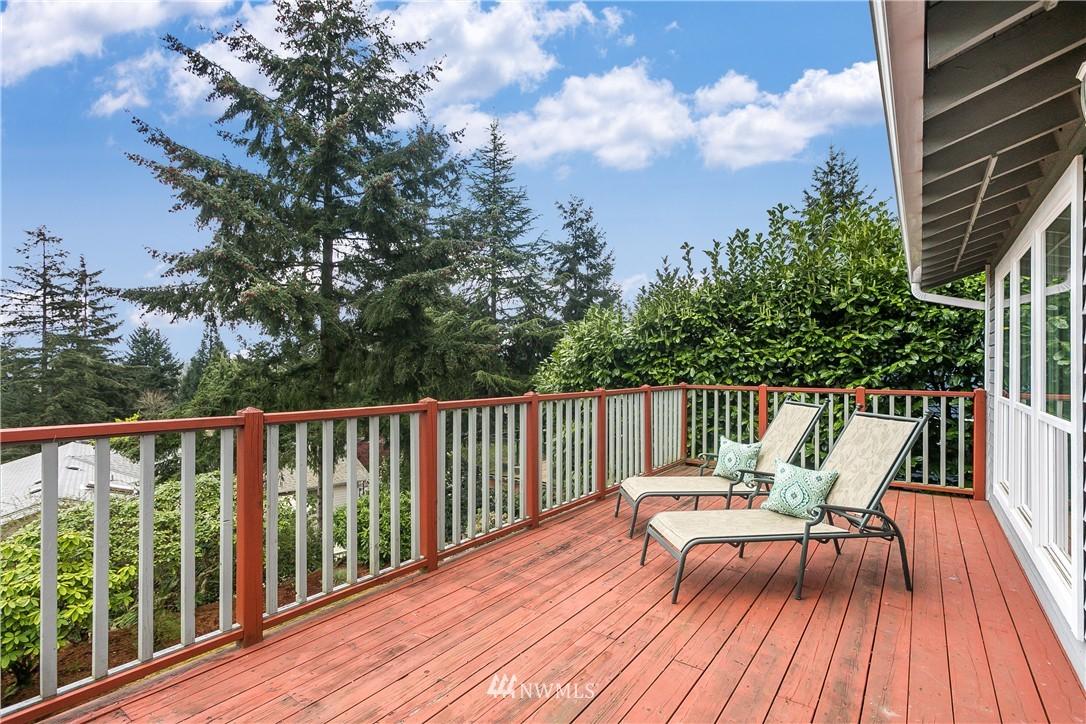 Sold Property   13916 94th Avenue NE Kirkland, WA 98034 14