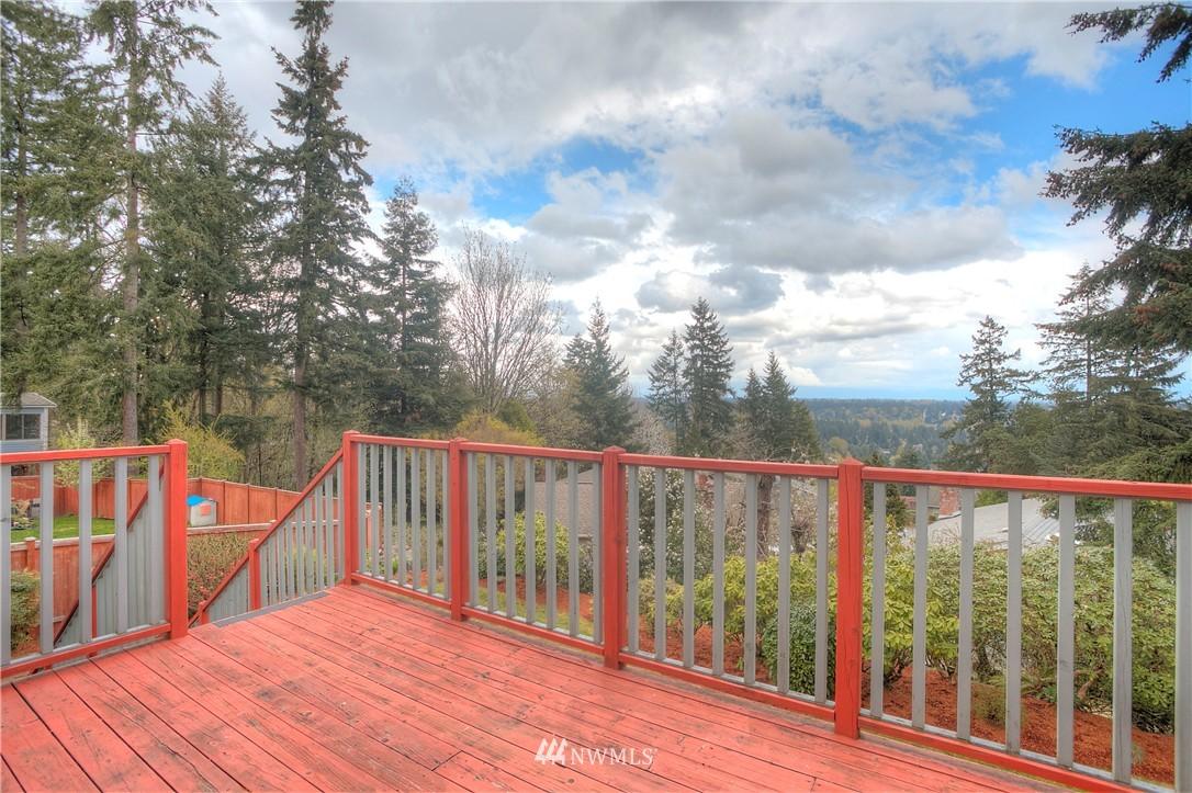 Sold Property   13916 94th Avenue NE Kirkland, WA 98034 15