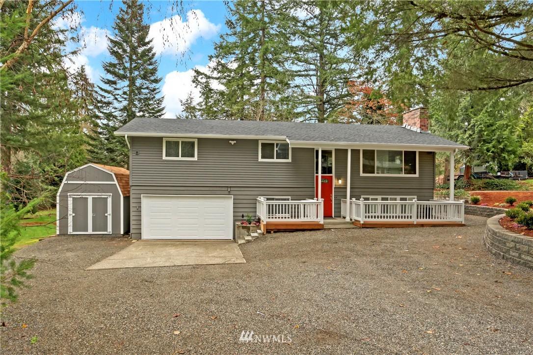Sold Property | 15325 SE 232nd Place Kent, WA 98042 0