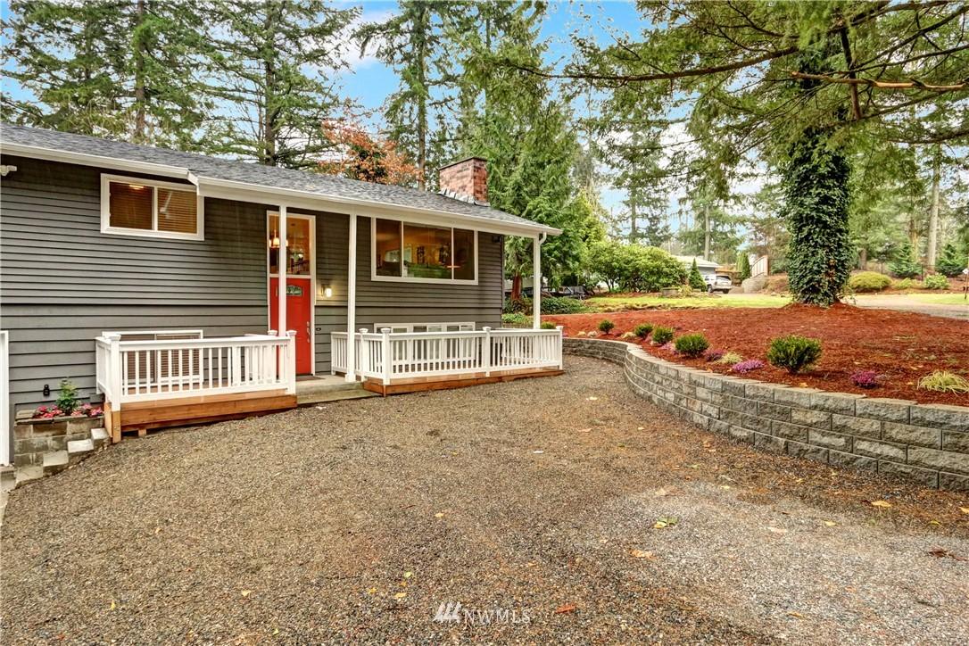 Sold Property | 15325 SE 232nd Place Kent, WA 98042 1