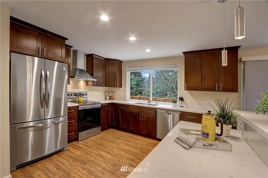 Sold Property | 15325 SE 232nd Place Kent, WA 98042 2