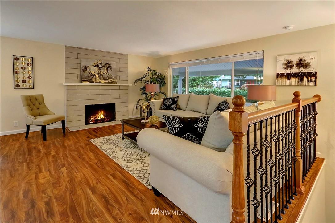 Sold Property | 15325 SE 232nd Place Kent, WA 98042 3