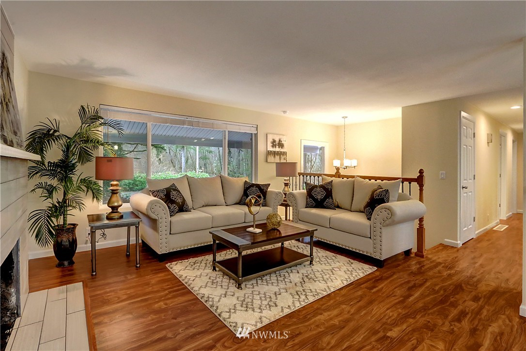 Sold Property | 15325 SE 232nd Place Kent, WA 98042 4