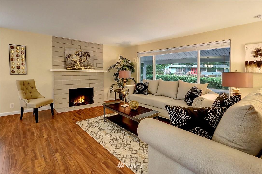 Sold Property | 15325 SE 232nd Place Kent, WA 98042 5