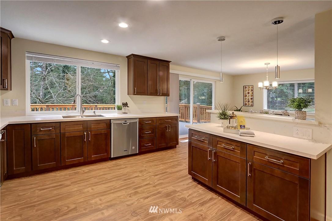 Sold Property | 15325 SE 232nd Place Kent, WA 98042 6