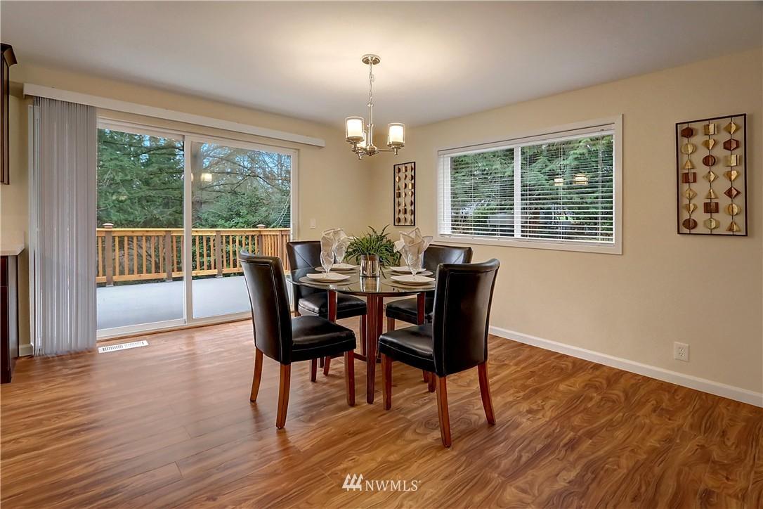 Sold Property | 15325 SE 232nd Place Kent, WA 98042 7