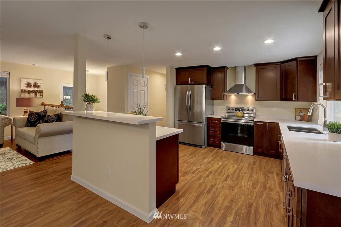 Sold Property | 15325 SE 232nd Place Kent, WA 98042 8