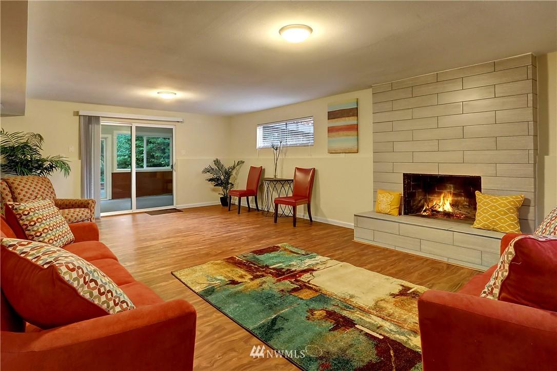 Sold Property | 15325 SE 232nd Place Kent, WA 98042 11
