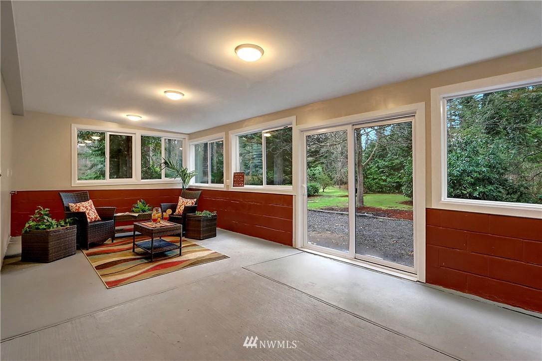 Sold Property | 15325 SE 232nd Place Kent, WA 98042 12