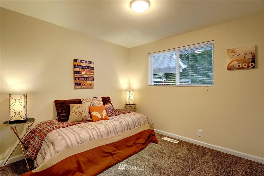 Sold Property | 15325 SE 232nd Place Kent, WA 98042 13