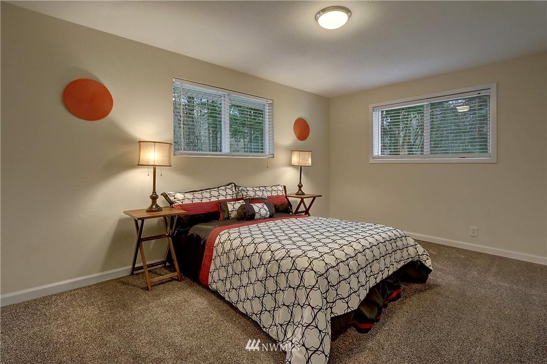 Sold Property | 15325 SE 232nd Place Kent, WA 98042 14