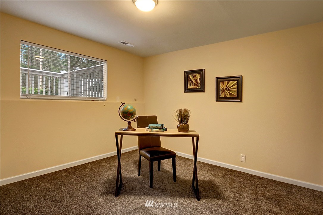 Sold Property | 15325 SE 232nd Place Kent, WA 98042 15