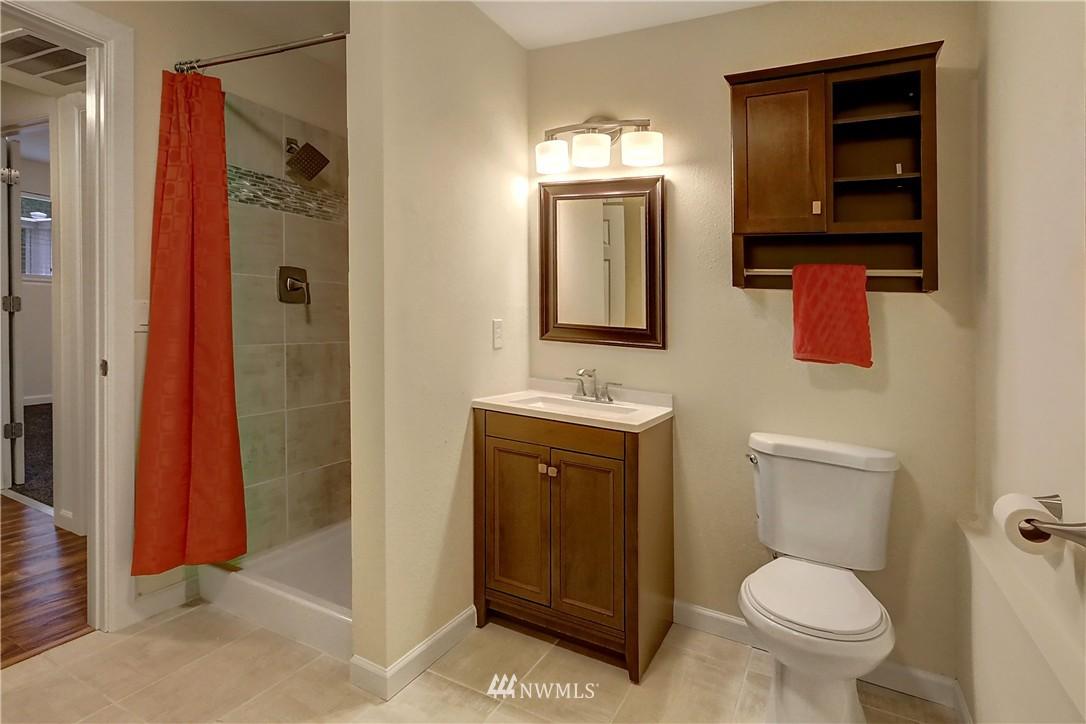 Sold Property | 15325 SE 232nd Place Kent, WA 98042 16