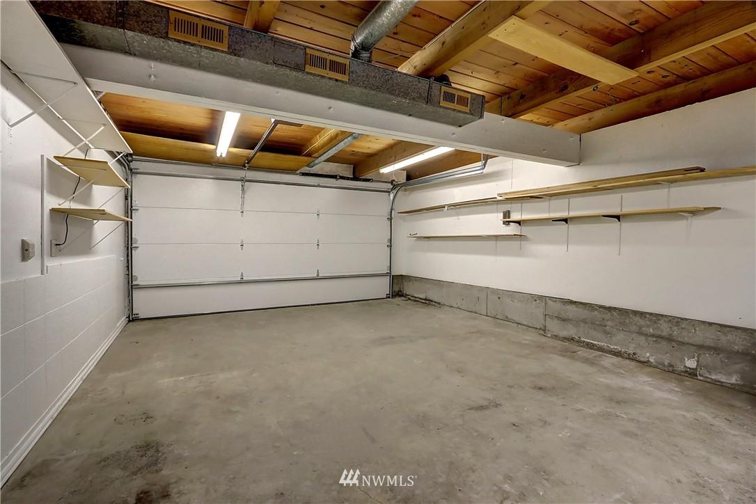 Sold Property | 15325 SE 232nd Place Kent, WA 98042 17